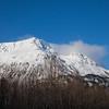 Seward, AK (Exit Glacier Road) IMG_5062