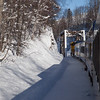 Alaska Railroad IMG_4783