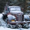 International Truck, Seward, AK IMG_5051