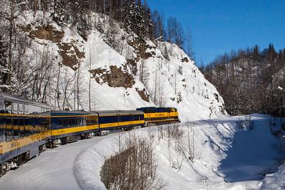 Alaska Railroad IMG_4781 Cropped