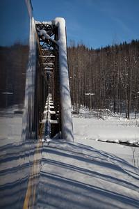 Alaska Railroad IMG_4770