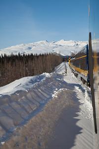 Alaska Railroad @ Hurricane Gulch IMG_4810