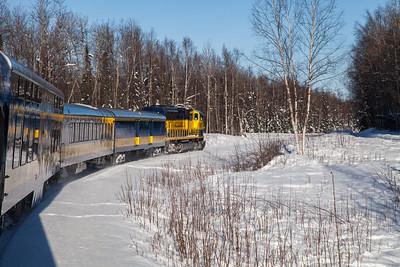 Alaska Railroad IMG_4714