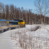 Alaska Railroad IMG_4714