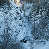 Thunder Bird Falls, Chugiak, AK IMG_4609
