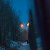 Alaska Railroad Scenic IMG_4836
