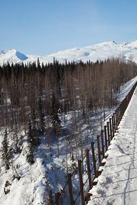 Alaska Railroad @ Hurricane Gulch IMG_4812