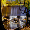 Montreat Falls