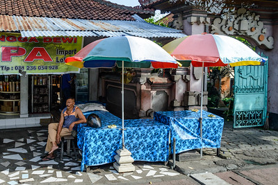 Bali 16 - 025