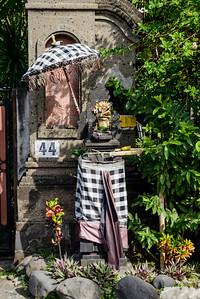 Bali 16 - 014