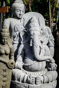 Bali 16 - 010