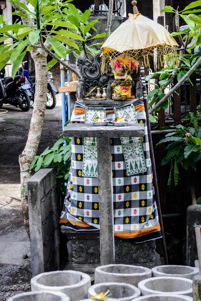 Bali 16 - 036