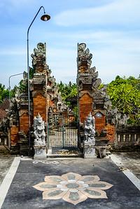 Bali 16 - 045