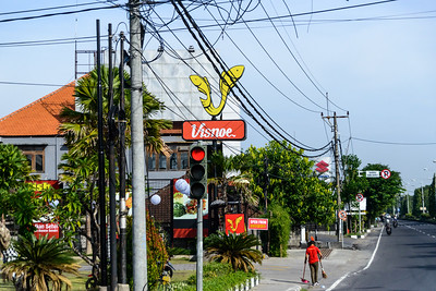 Bali 16 - 003
