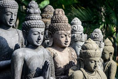 Bali 16 - 011