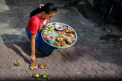 Bali 16 - 043