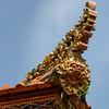 Bali 16 - 148