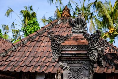 Bali 16 - 034