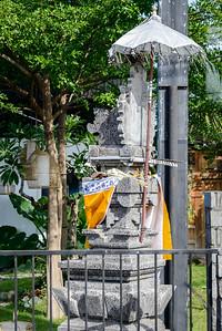 Bali 16 - 007
