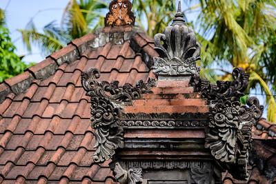 Bali 16 - 033