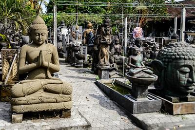 Bali 16 - 035