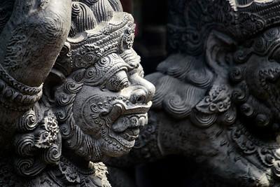 Bali 16 - 040