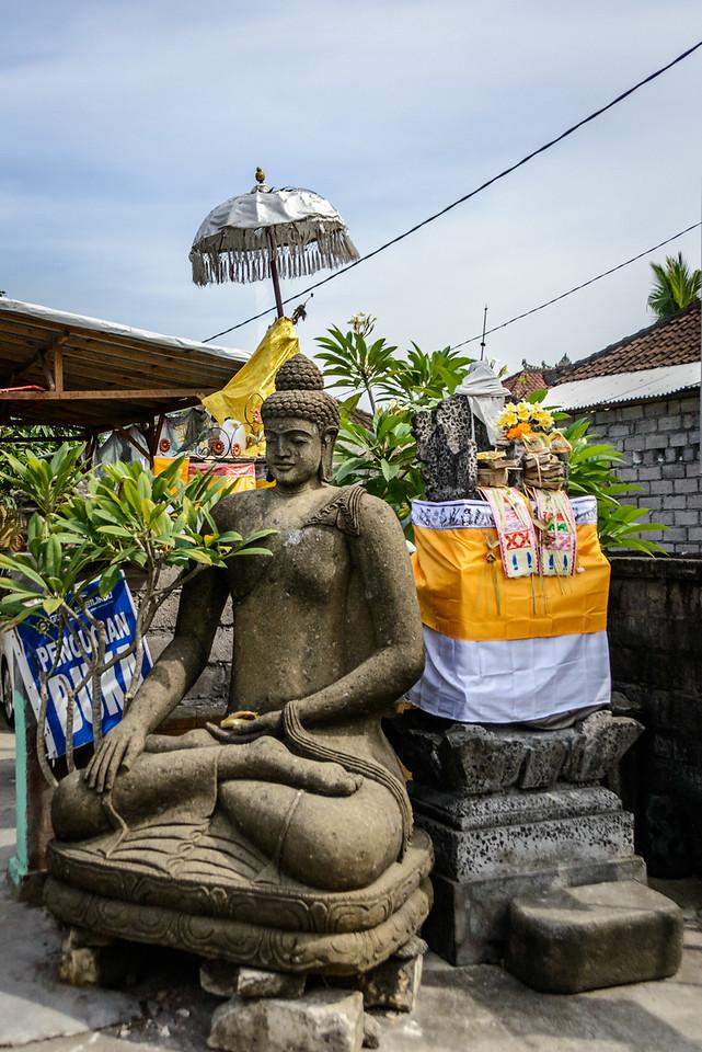 Bali 16 - 047