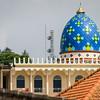 Bali 16 - 140