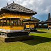 Bali 16 - 145