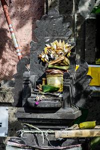 Bali 16 - 015