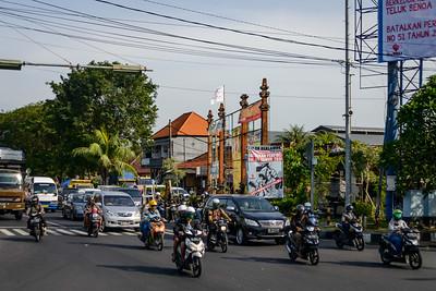 Bali 16 - 004
