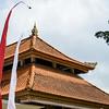 Bali 16 - 151