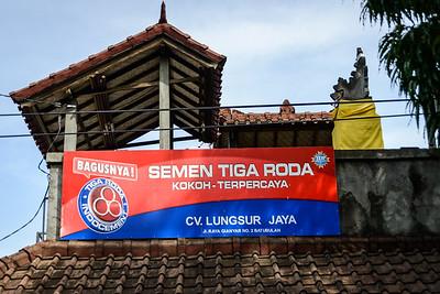 Bali 16 - 037