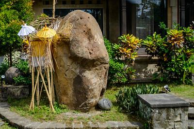 Bali 16 - 038