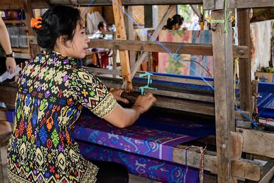 Bali 16 - 028