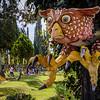 Bali 16 - 144