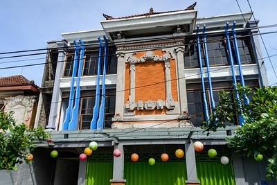 Bali 16 - 032
