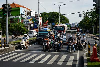Bali 16 - 023
