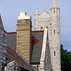 Christ Church Episcopal, Beatrice, NE (1)