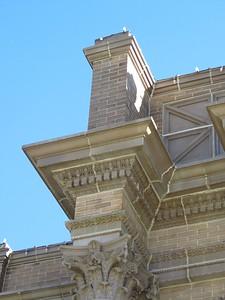 The Carnegie Building, Beatrice, NE (7)