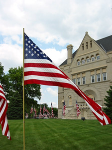 Gage County Courthouse, Beatrice, NE (6)