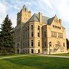 Gage County Courthouse, Beatrice, NE (7)