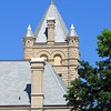 Gage County Courthouse, Beatrice, NE (10)
