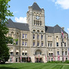 Gage County Courthouse, Beatrice, NE (3)