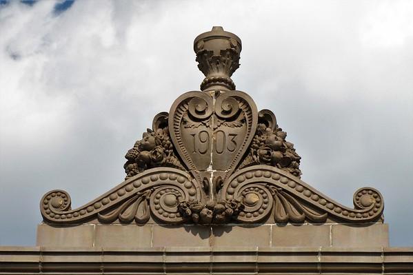 The Carnegie Building, Beatrice, NE (6)
