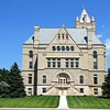 Gage County Courthouse, Beatrice, NE (9)