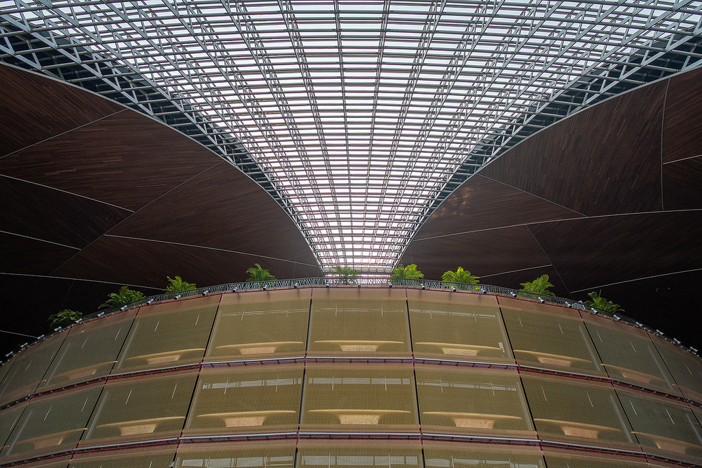 National Centre for the Performing Arts, Beijing