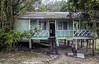 Crooked Tree Wildlife Sanctuary; Birds Eye View Lodge, Belize