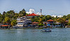 Guatemala; Livingston