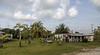 Belize; Belize City
